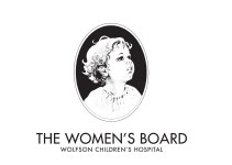 Women's Board of Wolfson Children's Hospital