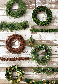 Ballard holiday items for your home Holiday arrangement | Ballard Designs